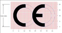 Dấu CE, CE Marking